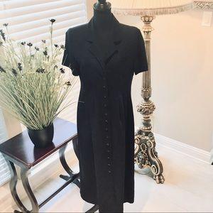 $25 SALE !Jessica Howard Navy Dress Taking Offers